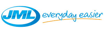 JML-Logo-New