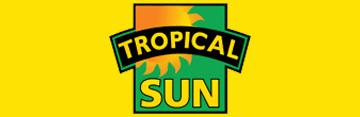 Tropical-Sun-Logo