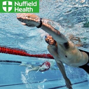 Nuffield-Image